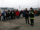 Próbna ewakuacja w naszej szkole_15