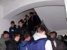Próbna ewakuacja w naszej szkole_4