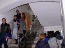 Próbna ewakuacja w naszej szkole_5