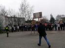 Próbna ewakuacja w naszej szkole_6