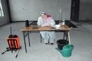 Przeprowadziliśmy próbne zastosowanie zadań na egzamin potwierdzający kwalifikacje w zawodzie_6