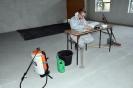 Przeprowadziliśmy próbne zastosowanie zadań na egzamin potwierdzający kwalifikacje w zawodzie_7