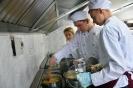 Przygotowujemy się do wyjazdu na praktyki zawodowe do Niemiec_9