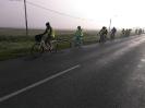 Rajd rowerowy - 21.09.2017_6
