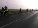Rajd rowerowy - 21.09.2017_8