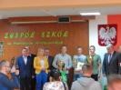 Regionalny Konkurs Orki 2017_37