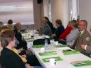 Seminarium zorganizowane przez GWPK_10