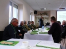 Seminarium zorganizowane przez GWPK_13