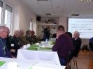 Seminarium zorganizowane przez GWPK_14