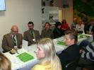 Seminarium zorganizowane przez GWPK_4