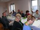 Seminarium zorganizowane przez GWPK_5