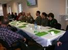 Seminarium zorganizowane przez GWPK_6