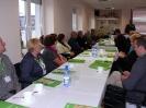 Seminarium zorganizowane przez GWPK_7