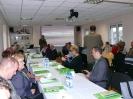 Seminarium zorganizowane przez GWPK_8