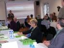 Seminarium zorganizowane przez GWPK_9