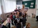 Skąd się bierze chleb – zajęcia dla przedszkolaków_10