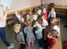 Skąd się bierze chleb – zajęcia dla przedszkolaków_11