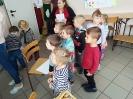 Skąd się bierze chleb – zajęcia dla przedszkolaków_13
