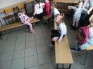 Skąd się bierze chleb – zajęcia dla przedszkolaków_14