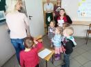 Skąd się bierze chleb – zajęcia dla przedszkolaków_15