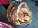 Skąd się bierze chleb – zajęcia dla przedszkolaków_17