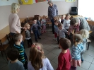 Skąd się bierze chleb – zajęcia dla przedszkolaków_19