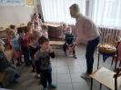 Skąd się bierze chleb – zajęcia dla przedszkolaków