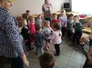Skąd się bierze chleb – zajęcia dla przedszkolaków_20