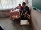Skąd się bierze chleb – zajęcia dla przedszkolaków_22