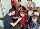 Skąd się bierze chleb – zajęcia dla przedszkolaków_24