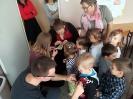 Skąd się bierze chleb – zajęcia dla przedszkolaków_25