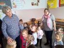 Skąd się bierze chleb – zajęcia dla przedszkolaków_27