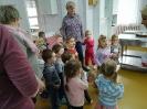 Skąd się bierze chleb – zajęcia dla przedszkolaków_28