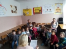 Skąd się bierze chleb – zajęcia dla przedszkolaków_2