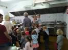 Skąd się bierze chleb – zajęcia dla przedszkolaków_31