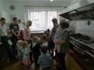 Skąd się bierze chleb – zajęcia dla przedszkolaków_32