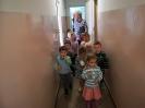 Skąd się bierze chleb – zajęcia dla przedszkolaków_33