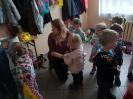 Skąd się bierze chleb – zajęcia dla przedszkolaków_34