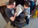 Skąd się bierze chleb – zajęcia dla przedszkolaków_35