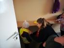 Skąd się bierze chleb – zajęcia dla przedszkolaków_38