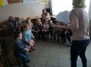 Skąd się bierze chleb – zajęcia dla przedszkolaków_3