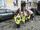 Skąd się bierze chleb – zajęcia dla przedszkolaków_42