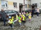 Skąd się bierze chleb – zajęcia dla przedszkolaków_43