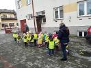 Skąd się bierze chleb – zajęcia dla przedszkolaków_45