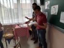 Skąd się bierze chleb – zajęcia dla przedszkolaków_4