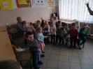 Skąd się bierze chleb – zajęcia dla przedszkolaków_6