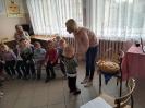 Skąd się bierze chleb – zajęcia dla przedszkolaków_7