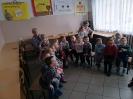 Skąd się bierze chleb – zajęcia dla przedszkolaków_8