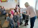 Skąd się bierze chleb – zajęcia dla przedszkolaków_9