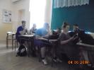 Spotkanie autorskie z Mirosławem A. Glazikiem_12